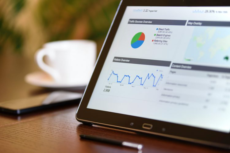 The New Google Analytics 4 – Why to Switch & What Features to Expect?