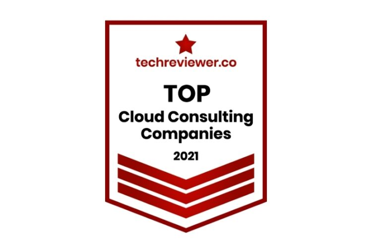 Cloudester Software is among Top Cloud Consulting Companies