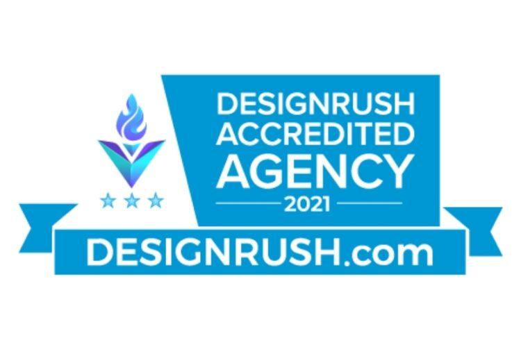 Cloudester, Best Software Development Company in 2021 – DesignRush