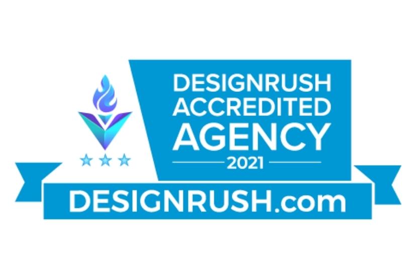 design rush blog image