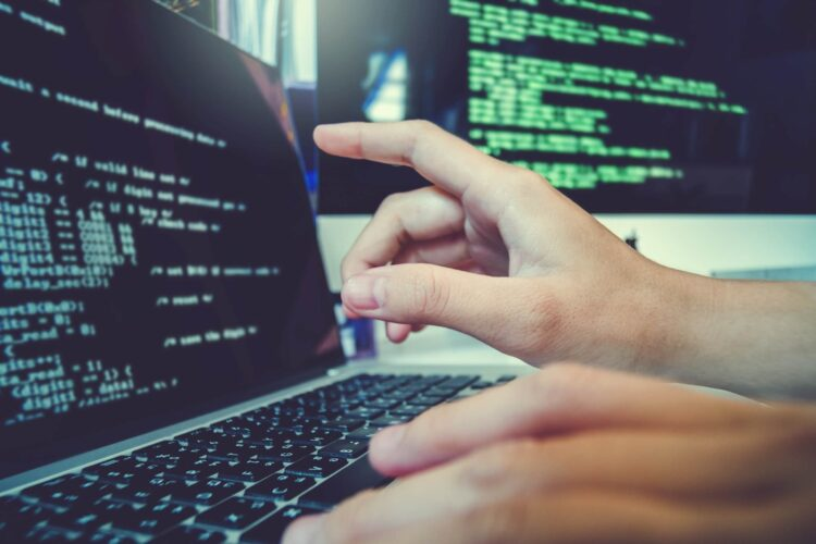 Enterprise Software Development – An Ultimate Guide to Get Started!