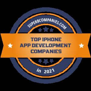 iphone app dev