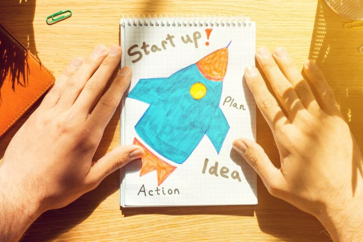 10 Amazing Ideas To Start A SaaS Startup In 2021