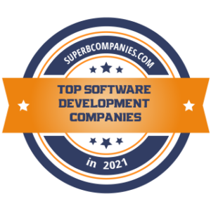 software dev
