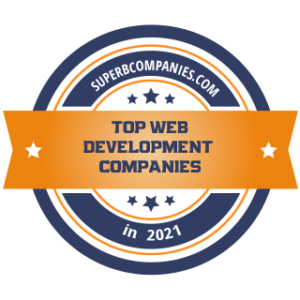 web app dev