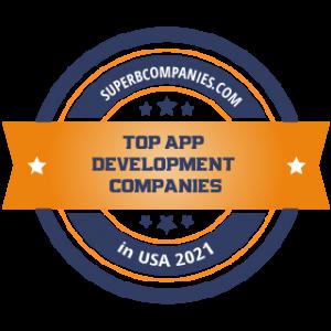 app development usa