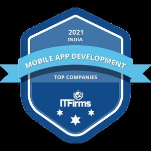 mobile app dev india