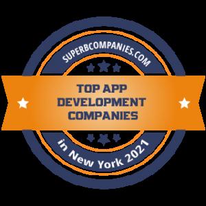 app development new york
