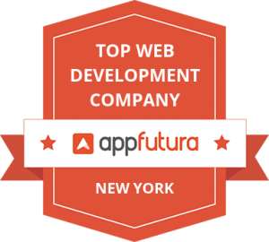 web development badge new york