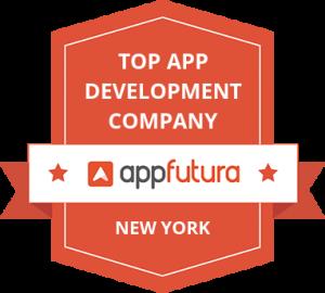 app badge new york