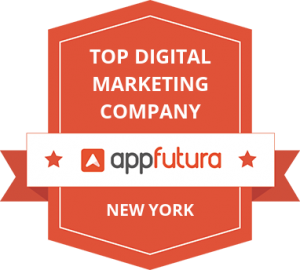 digital marketing new york