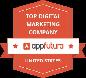 digital marketing usa