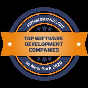 software development company new york