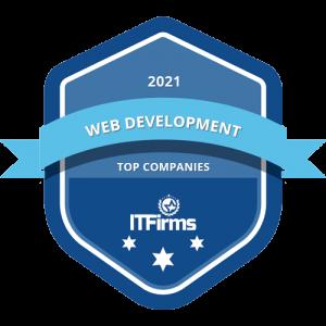 web deve itfirms