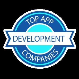 top app dev awards