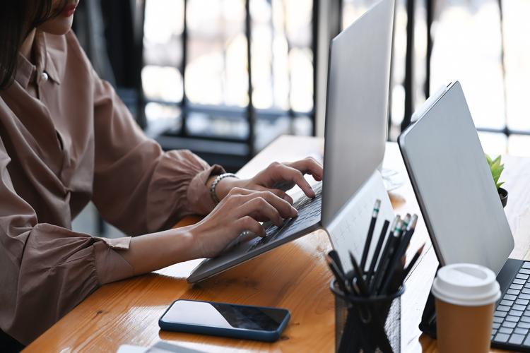 3 Reasons How SEO Profits Your SaaS Business
