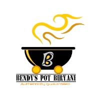 Bendy's Kitchen