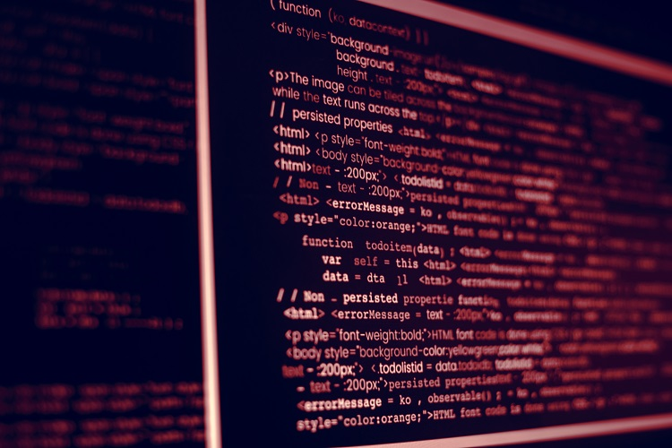 Unveiling 5 Most Common Software Development Myths & Challenges