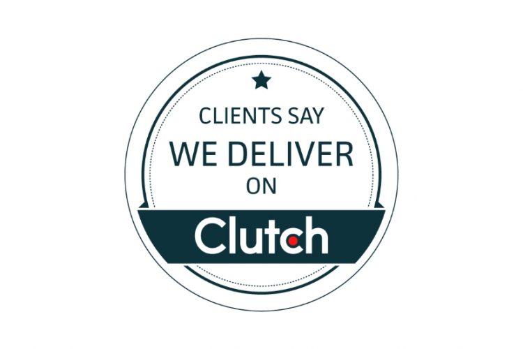 Cloudester Software LLP Earns First-Ever 5-Star Feedback on B2B Platform Clutch
