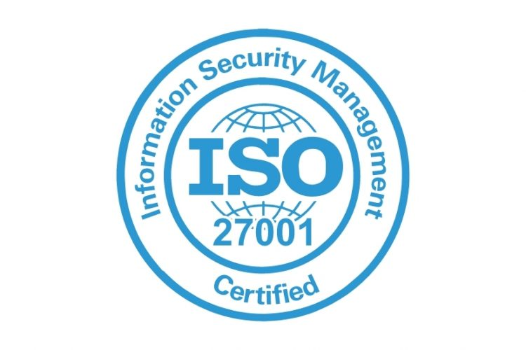 Cloudester – Finally A Proud ISO 27001:2017 Certified Company