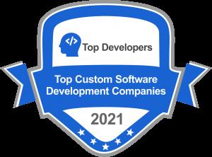 software award