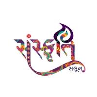 sanskruti logo